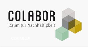 Colabor Logo